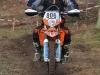 moto-x-schmiede-in-wolgast-459