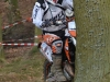 moto-x-schmiede-in-wolgast-462