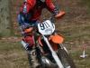 moto-x-schmiede-in-wolgast-464