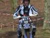 moto-x-schmiede-in-wolgast-466