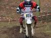 moto-x-schmiede-in-wolgast-475