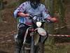 moto-x-schmiede-in-wolgast-491