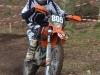 moto-x-schmiede-in-wolgast-493