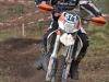 moto-x-schmiede-in-wolgast-495