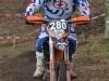 moto-x-schmiede-in-wolgast-497