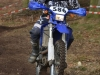 moto-x-schmiede-in-wolgast-507