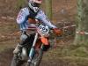moto-x-schmiede-in-wolgast-508