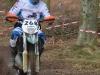 moto-x-schmiede-in-wolgast-514