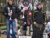 moto-x-schmiede-in-wolgast-541