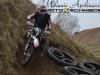 moto-x-schmiede-in-wolgast-77