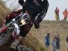 moto-x-schmiede-in-wolgast-85