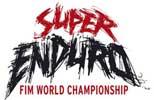 FIM SuperEnduro GP Germany @ Riesa