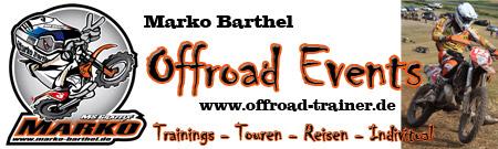 marko barthel, banner