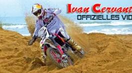 Ivan Cervantes