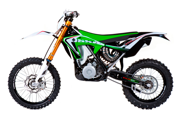 Kawasaki  Sx For Sale