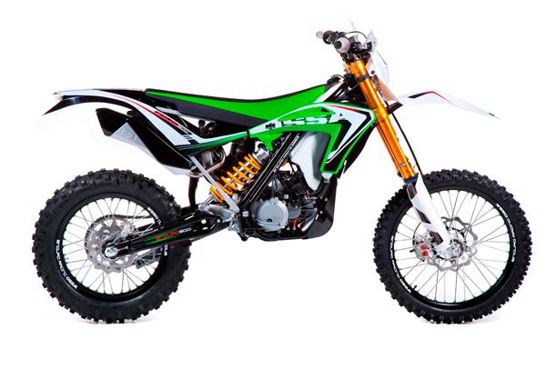Battery For  Suzuki Sx