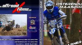 DVDBWMaasdorf12