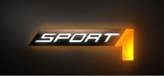 Tv tipp ama mx auf sport 1 enduro de magazin
