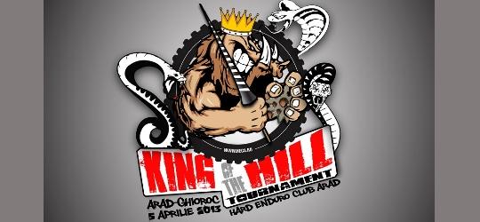 KingofHill