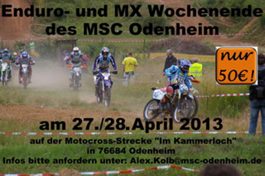 2013_msc_enduro_we_neu_320