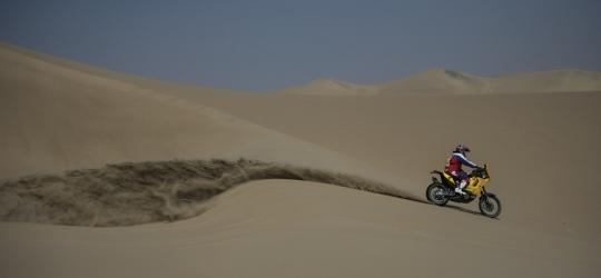 Dakar13_2