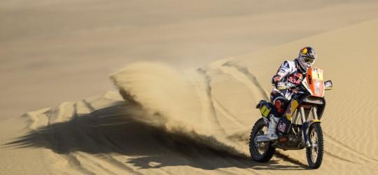 Dakar13_3