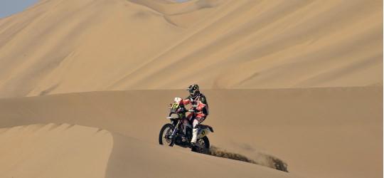 Dakar13_4