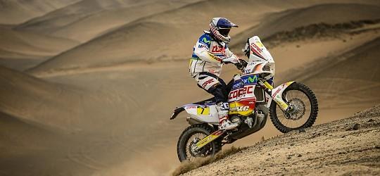 Dakar13_6