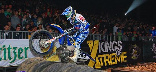Sieger Derrick Görner