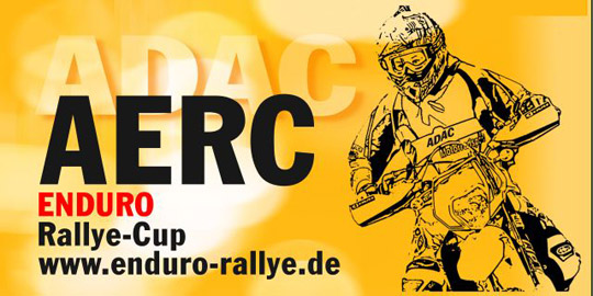 aerc_logo