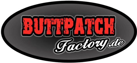buttpatch_factory0