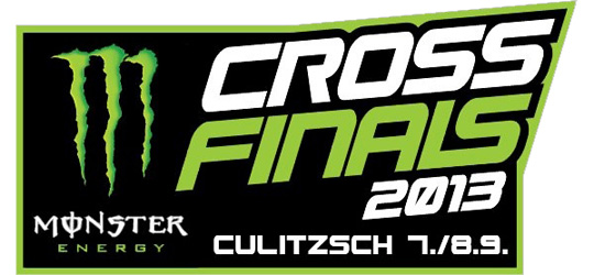 crossfinals2013