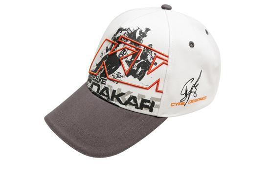 ktm_dakar_cap