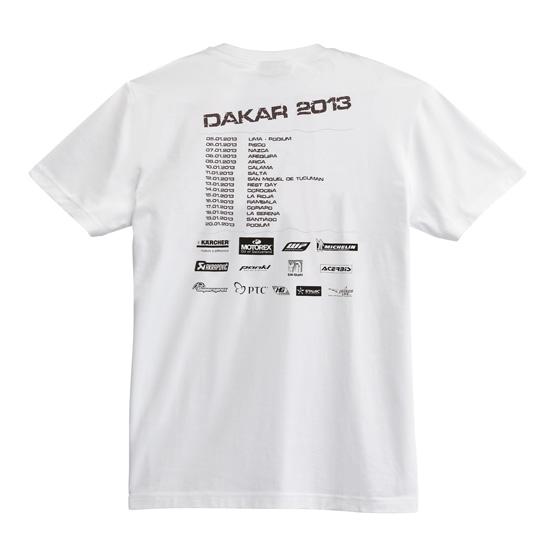 ktm_dakar_shirt