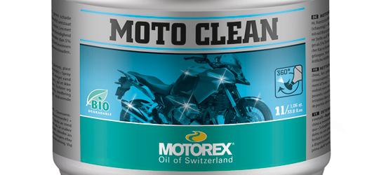 MOTOREX_MotoClean1