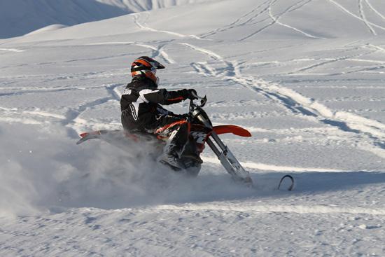 ktm_snowbike_tour1