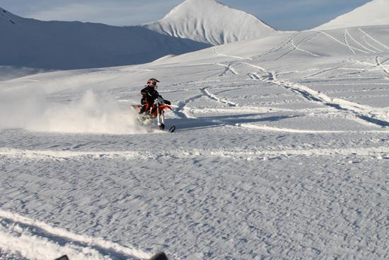 ktm_snowbike_tour2