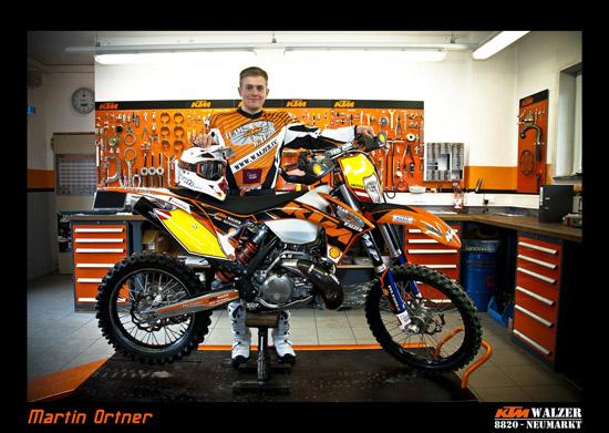 Martin-Ortner-kl35