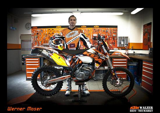 Werner-Moser-kl30