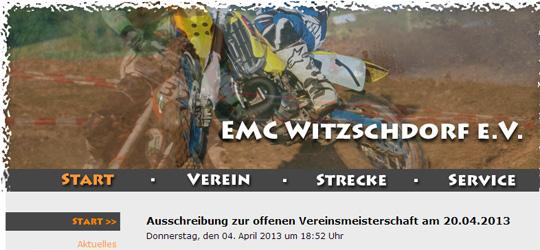 emc_witzschdorf