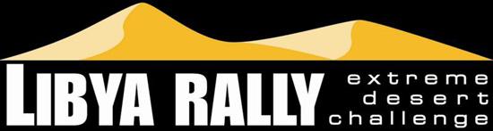 libya-rallye