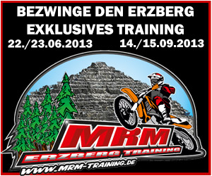 MRM TRAINING