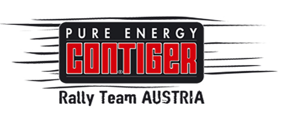 rally_team_austria