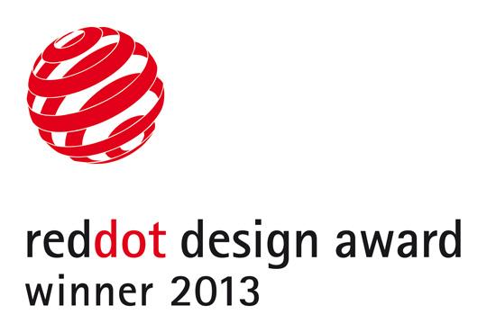 rdda_winner-2013