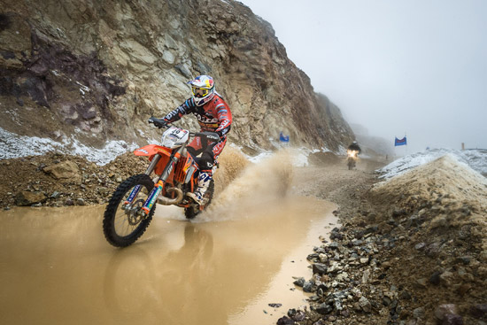 Erzbergrodeo-Action1