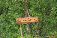 HETMountains