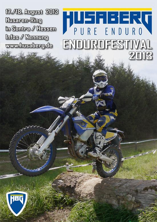 festival13-flyerE
