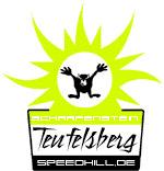 speedhill_logo