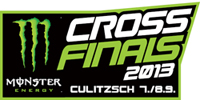 CROSS Finals 2013 Monster Ort_Date