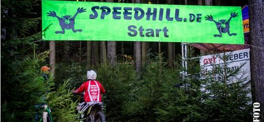 Speedhill7